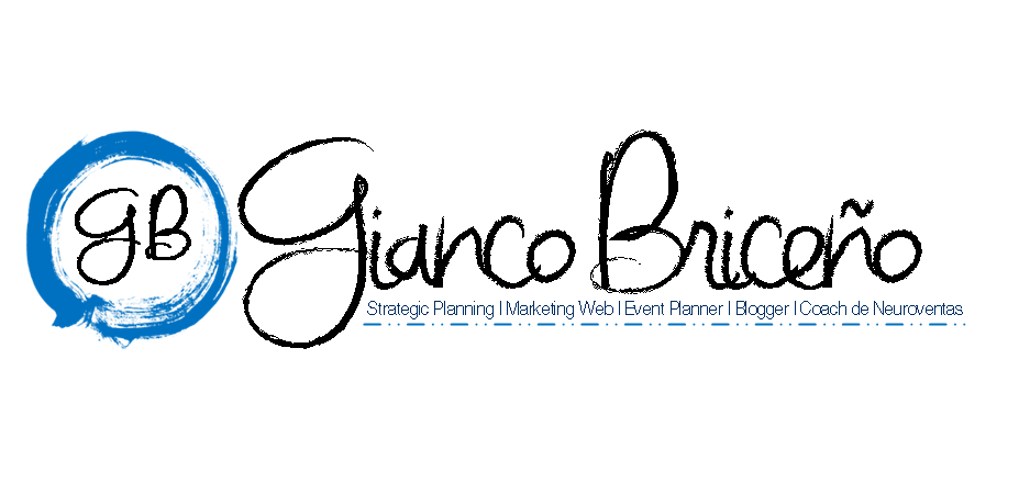logo_gianco_2